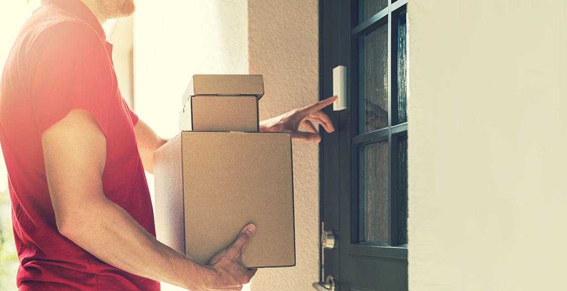 netatmo welcome erkennt gesichter e wie einfach. Black Bedroom Furniture Sets. Home Design Ideas