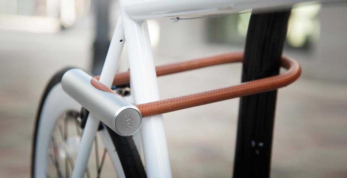 das smartphone schlie t das fahrrad an e wie einfach. Black Bedroom Furniture Sets. Home Design Ideas