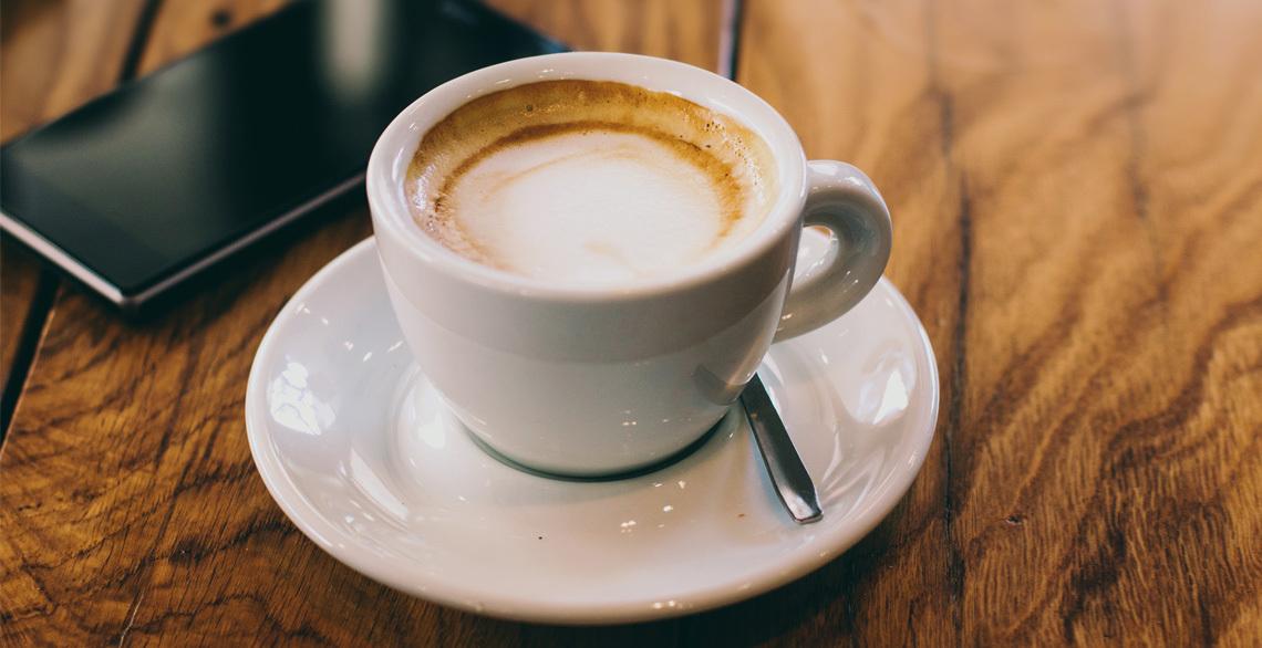 nespresso prodigio smarter kaffee per app e wie einfach. Black Bedroom Furniture Sets. Home Design Ideas