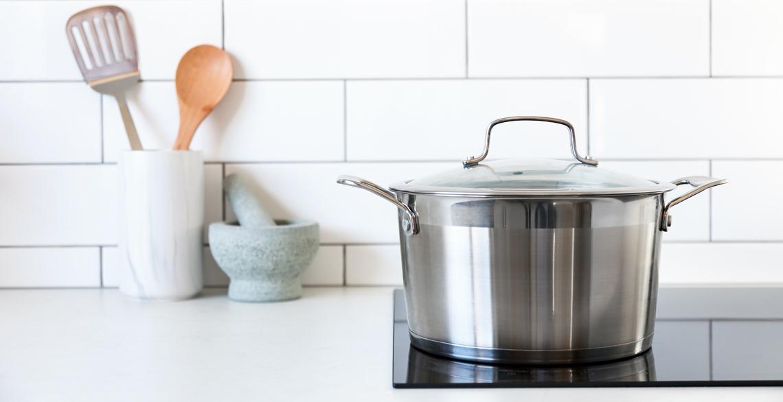 smart kochen erobert den alltag e wie einfach. Black Bedroom Furniture Sets. Home Design Ideas