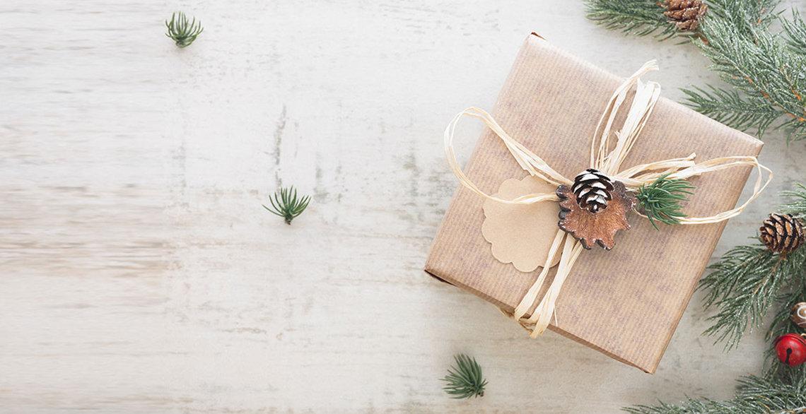 Top Deals zu Weihnachten mit Schnäppchen-Apps | E WIE EINFACH