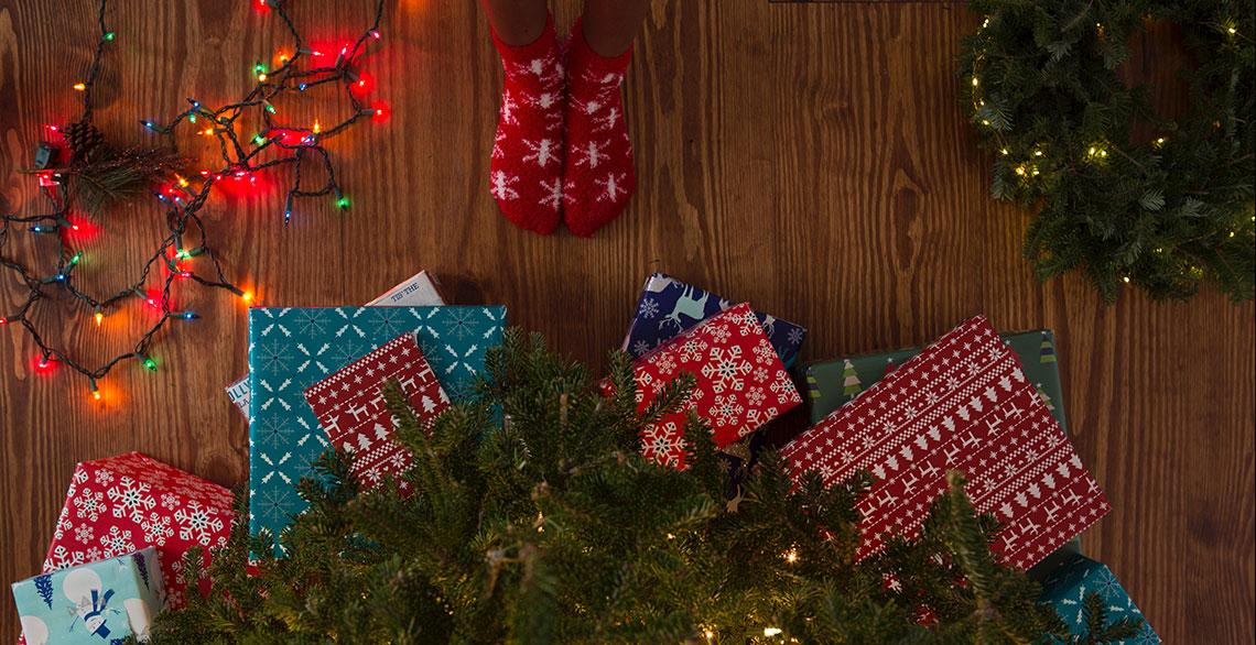 Einfach Smart – Weihnachtsgeschenke der Extraklasse | E WIE EINFACH